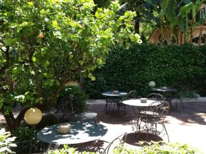 Hotel Select Garden - AbcAlberghi.com