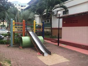 Lovage Stay Melaka, Appartamenti  Malacca - big - 18