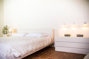Villa Loggio Winery and Boutique Hotel, Hotels  Cortona - big - 5