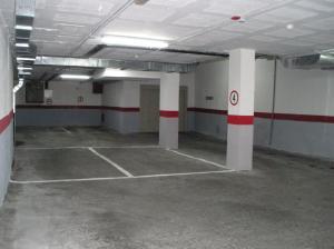Apartamentos Benito, Appartamenti  Alicante - big - 14