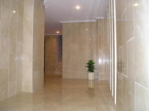 Apartamentos Benito, Appartamenti  Alicante - big - 15