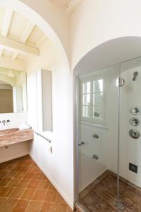 Villa Loggio Winery and Boutique Hotel, Hotels  Cortona - big - 11