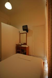 Lena Hotel, Hotely  Heraklio - big - 15