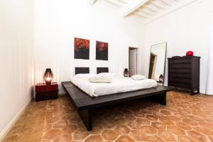 Villa Loggio Winery and Boutique Hotel, Hotels  Cortona - big - 2