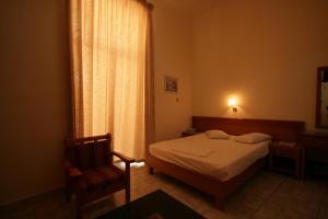 Lena Hotel, Hotely  Heraklio - big - 7