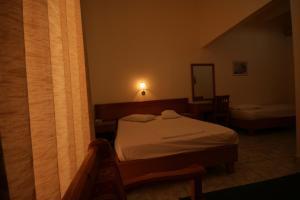 Lena Hotel, Hotely  Heraklio - big - 5