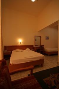 Lena Hotel, Hotely  Heraklio - big - 6