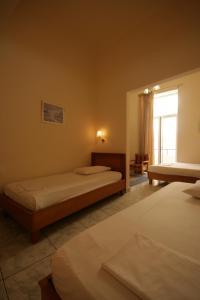Lena Hotel, Hotely  Heraklio - big - 4