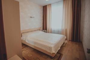 Hotel Novaya, Bed & Breakfasts  Voronezh - big - 3