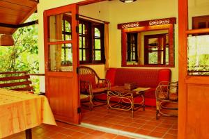 Secret Garden Chiangmai, Hotely  San Kamphaeng - big - 40