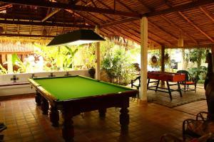 Secret Garden Chiangmai, Hotels  San Kamphaeng - big - 78