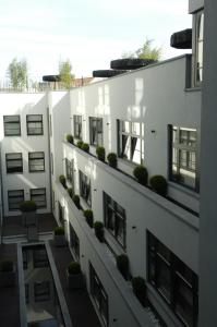 Picture of Hotel Be Manos