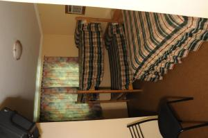 Hotel Turis, Hotels  San Rafael - big - 9
