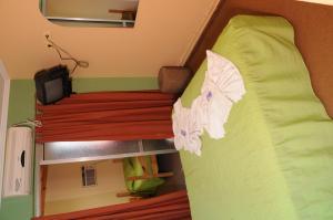 Hotel Turis, Hotels  San Rafael - big - 20