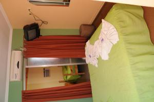 Hotel Turis, Hotels  San Rafael - big - 6
