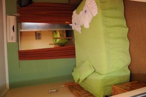 Hotel Turis, Hotels  San Rafael - big - 13