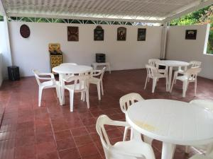 Arizona Ranch Hotel, Hotely  Girardot - big - 28
