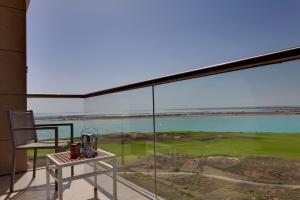 Radisson Blu Hotel, Abu Dhabi Yas Island, Hotel  Abu Dhabi - big - 21