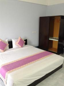 Mekong Hotel, Hotely  Thakhek - big - 2
