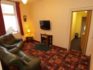 Waverley House Apartments, Apartmanok  Blackpool - big - 73