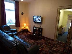 Waverley House Apartments, Apartmanok  Blackpool - big - 5