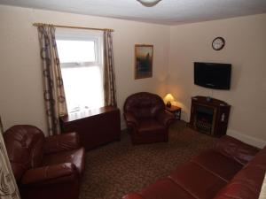 Waverley House Apartments, Apartmanok  Blackpool - big - 10