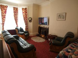 Waverley House Apartments, Apartmanok  Blackpool - big - 4