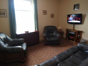 Waverley House Apartments, Apartmanok  Blackpool - big - 59