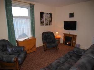 Waverley House Apartments, Apartmanok  Blackpool - big - 13