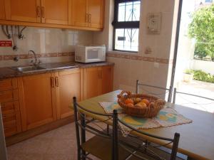 Casa Fernandes, Dovolenkové domy  Burgau - big - 15
