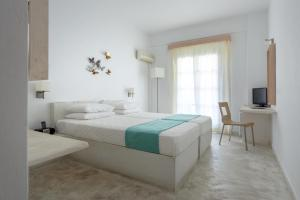 Hotel 28(Kamari)