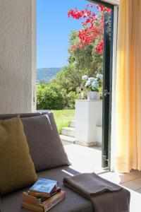 Vigles Sea View, Philian Hotels and Resorts, Aparthotely  Skiathos Town - big - 5