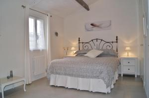 Le Fief Angibaud - Apartment - St Gervais Mont-Blanc