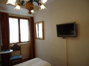 Hotel Strand Cafe Meersburg, Hotely  Meersburg - big - 38
