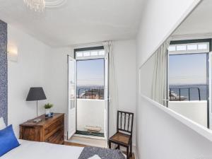 Alfama Vigario, Appartamenti  Lisbona - big - 19