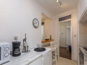 Alfama Vigario, Appartamenti  Lisbona - big - 3