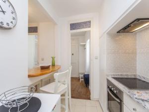 Alfama Vigario, Apartments  Lisbon - big - 42