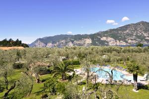 Hotel Villa Florida - AbcAlberghi.com