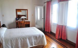 Hotel Escorial, Szállodák  Manizales - big - 4