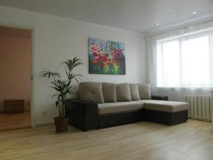 Jõekalda Apartment