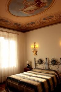 Le Stagioni di Senio Apartment - AbcAlberghi.com
