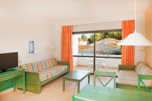 Iberostar Ciudad Blanca, Hotel  Port d'Alcudia - big - 7