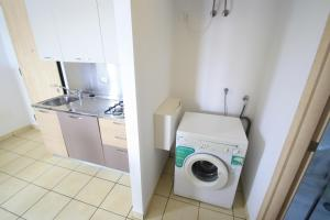 Villa Albaluisa, Apartments  Bibione - big - 4