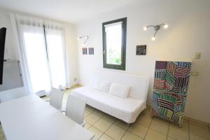 Villa Albaluisa, Apartmány  Bibione - big - 3