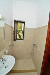 Joanna Apart - Hotel, Aparthotely  Grikos - big - 6