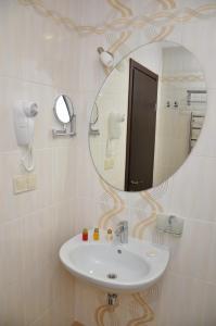 Zagrava Hotel, Hotels  Dnipro - big - 2