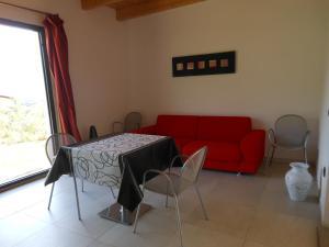 Hotel Tanca, Hotely  Cardedu - big - 31