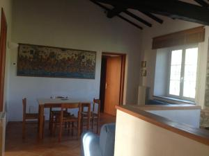 Podere Il Mulino, Bed and Breakfasts  Pieve di Santa Luce - big - 92