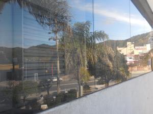 Hotel Sialdorf, Szállodák  Villa Carlos Paz - big - 24