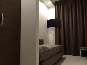 Hotel Touring, Hotels  Lido di Jesolo - big - 16